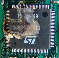 20050119-chip