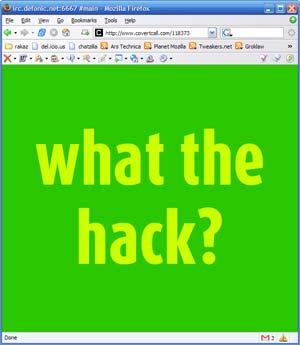 20050317-hack