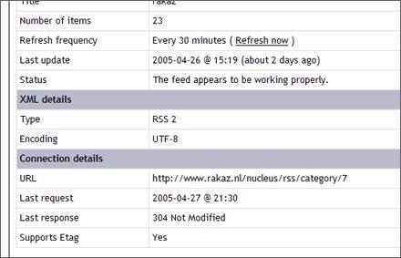 20050427-admin-3